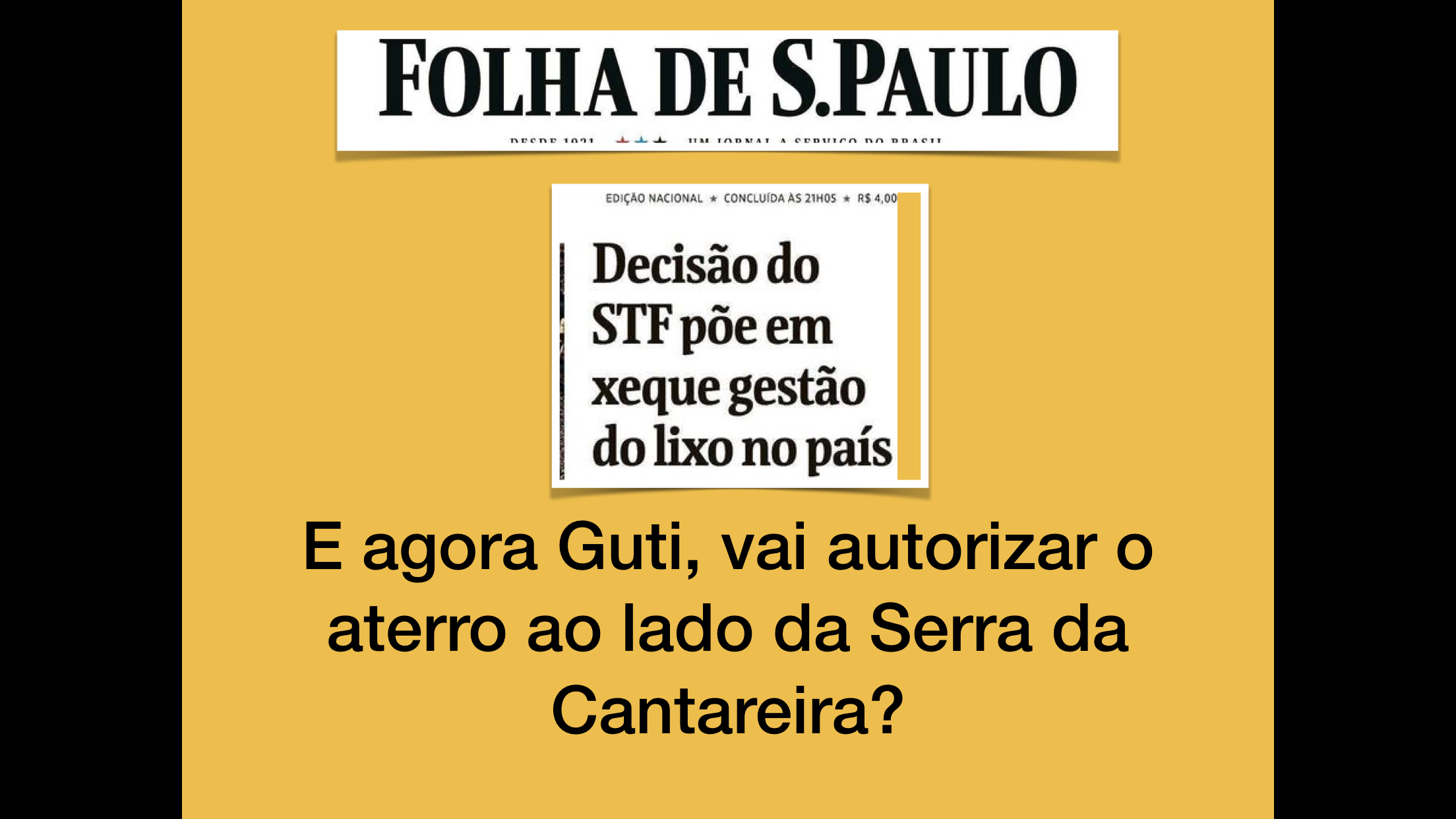 http://www.alencarbraga13.com.br/site/wp-content/uploads/2018/07/1c86bee4-7989-4881-a250-0531379b7c10.png