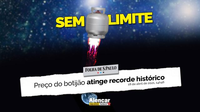 https://www.alencarbraga13.com.br/site/wp-content/uploads/2021/04/card-gas-twitter-640x360.jpg